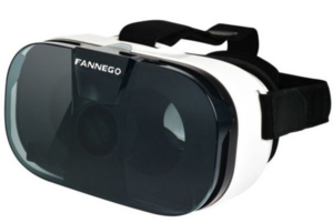 Cheap Virtual Reality Glasses For Phone