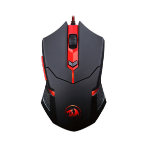 Gaming Mouse For PC Redragon